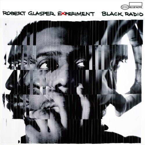 Black radio [sound recording]