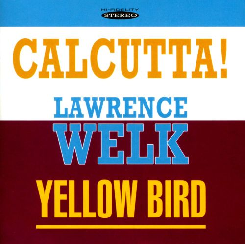 The Lawrence Welk Show - Wikipedia