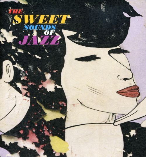 The Sweet Sounds of Jazz