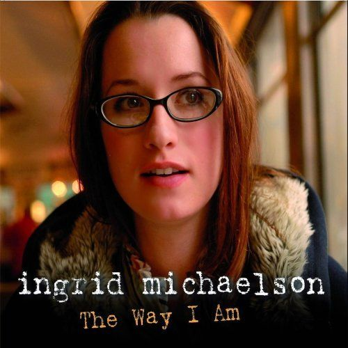 The Way I Am [Premium Single]