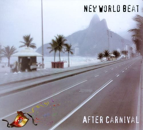 After Carnival