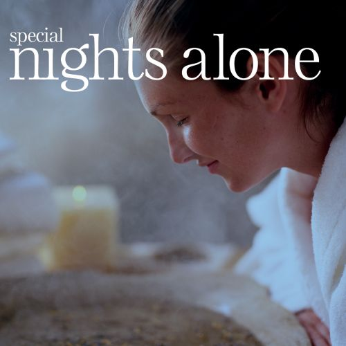 Special Nights Alone