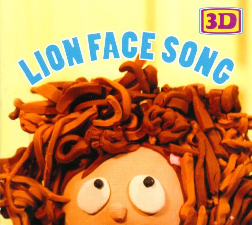 Lion Face Song