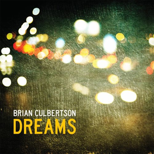 Dreams [sound recording]