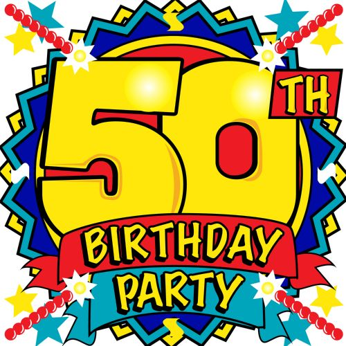 Th birthday party music cherry pie songs reviews
