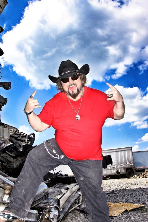colt ford ride through the countr colt ford chicken biscuits colt ford. Cars Review. Best American Auto & Cars Review