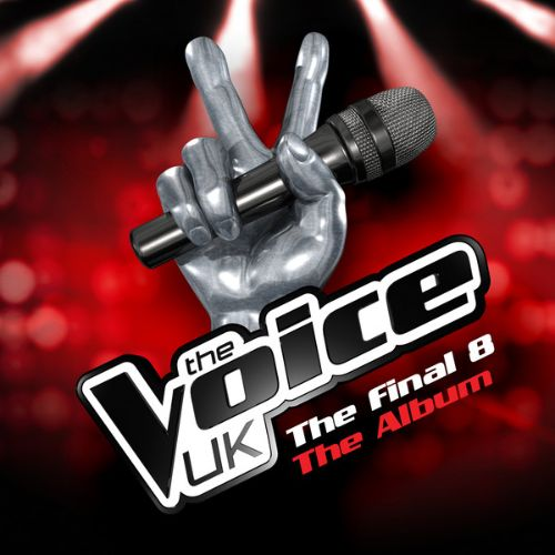 Voice UK, The Final 8