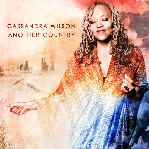 Another Country Esstisch ~ Another Country  Cassandra Wilson  Songs, Reviews, Credits  AllMusic