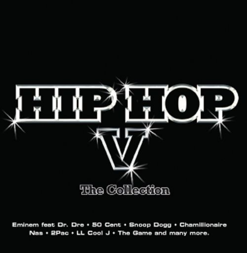 Hip Hop, Vol. 5: The Collection