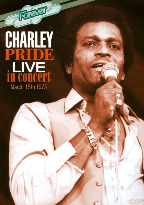 Live in Concert: March 15th, 1975