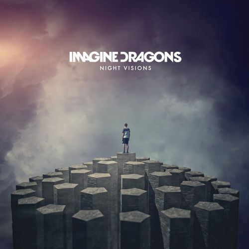 Night visions [sound recording]