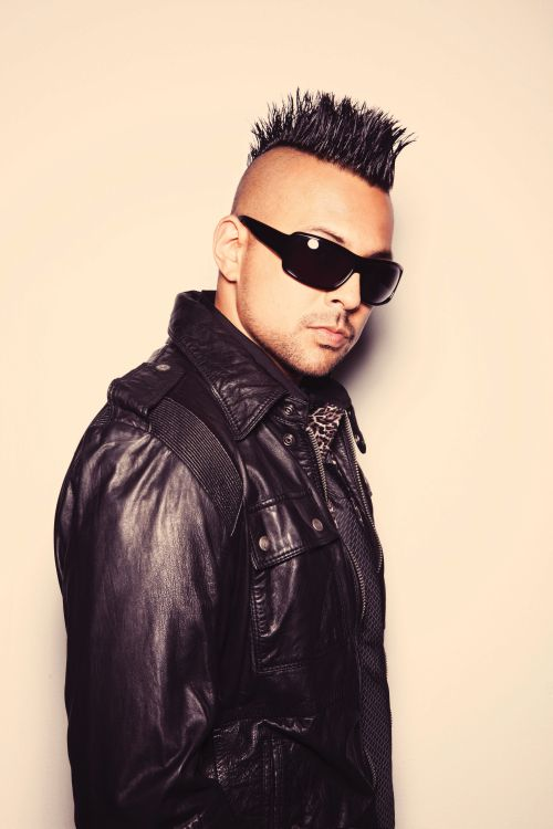 sean paul biography albums streaming links allmusic