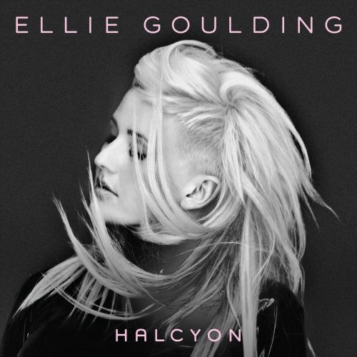 Halcyon [sound recording]