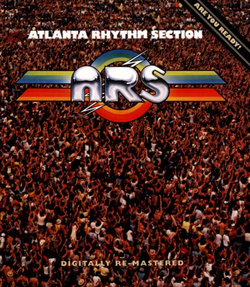 Are You Ready Atlanta Rhythm Section Songs Reviews
