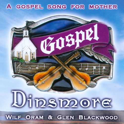 A  Gospel Song For Mother
