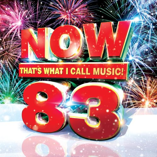Now That's What I Call Music! 83 [UK]