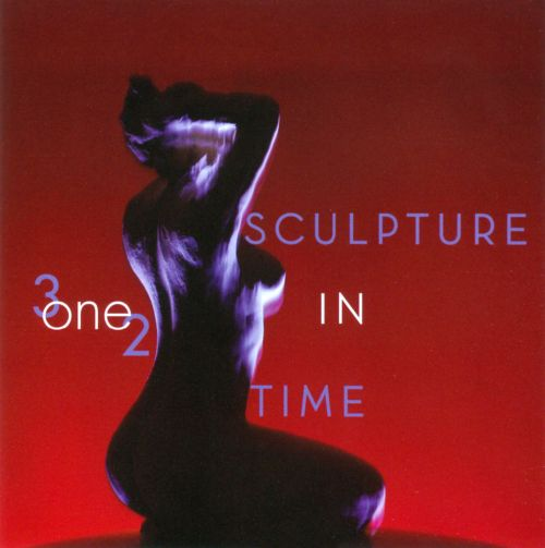 Sculpture in Time