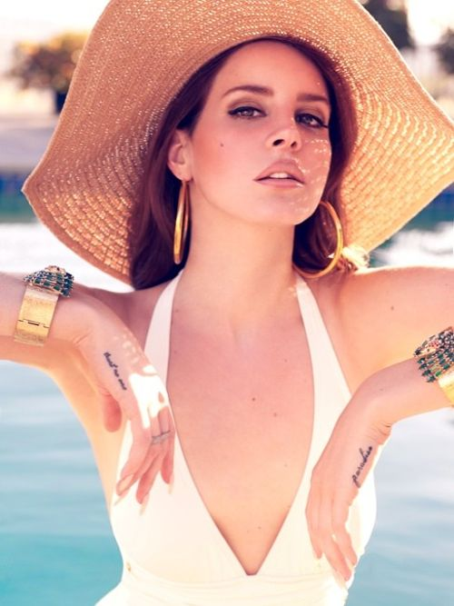 lana del rey слушатьlana del rey love, lana del rey love скачать, lana del rey young and beautiful, lana del rey скачать, lana del rey love lyrics, lana del rey high by the beach скачать, lana del rey слушать, lana del rey west coast, lana del rey young and beautiful скачать, lana del rey young and beautiful перевод, lana del rey summertime sadness скачать, lana del rey - summertime sadness, lana del rey - born to die, lana del rey перевод, lana del rey ride, lana del rey – high by the beach, lana del rey love mp3, lana del rey national anthem, lana del rey born to die скачать, lana del rey honeymoon