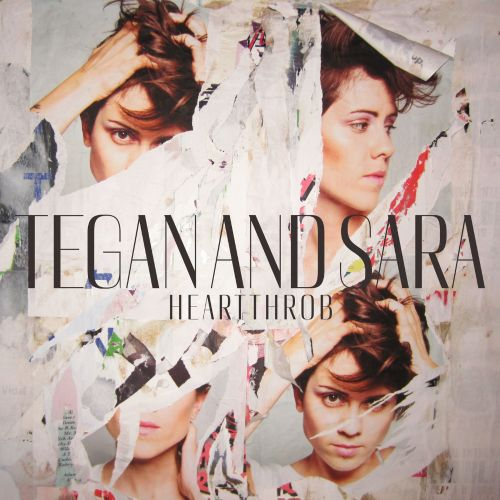 Heartthrob [sound recording]