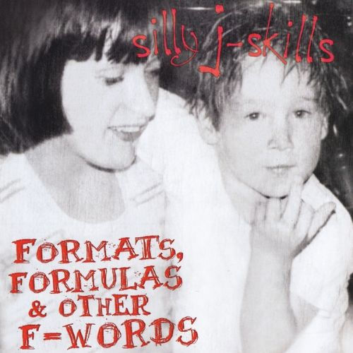 Formats, Formulas and Other F-Words