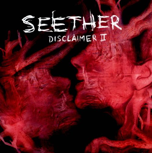 Disclaimer II by Seether on Apple Music