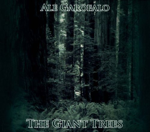 The  Giant Trees