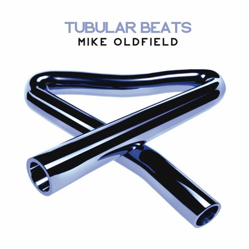 Mike Oldfield - Tubular Beats 2013