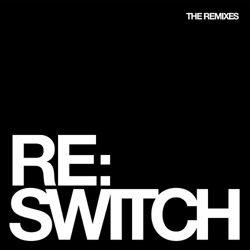 Re:switch