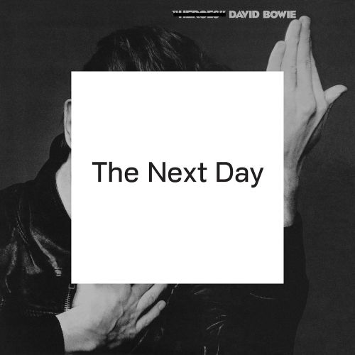The next day [sound recording]