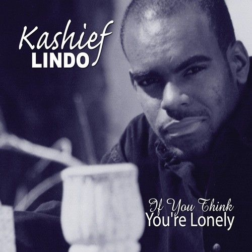 If You Think You're Lonely