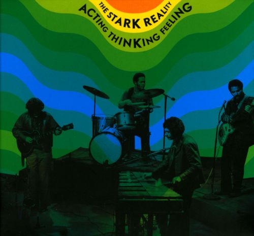 Acting, Thinking, Feeling: The Complete Works 1968-1978