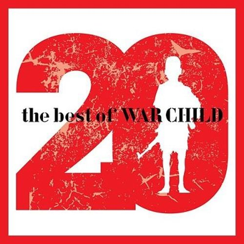 The Best of War Child