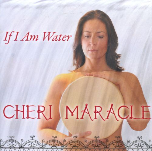 If I Am Water