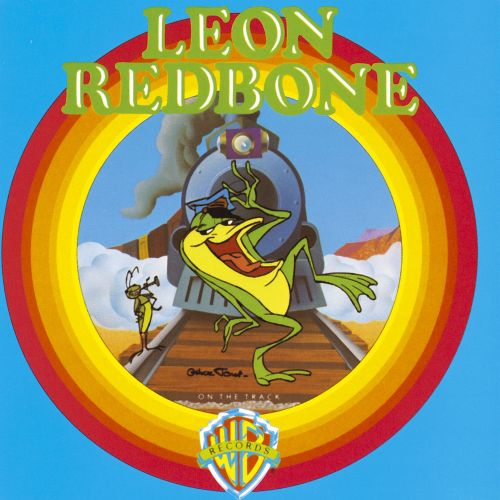 leon redbone on the trackleon redbone seduced, leon redbone desert blues, leon redbone allmusic, leon redbone on the track, leon redbone discogs, leon redbone relax, leon redbone christmas island, leon redbone youtube, leon redbone big bad bill, leon redbone, leon redbone shine on harvest moon, leon redbone zooey deschanel, leon redbone lazy bones, leon redbone ain misbehavin, leon redbone walking stick, leon redbone sugar, leon redbone chords, leon redbone double time, leon redbone flying by, leon redbone lyrics