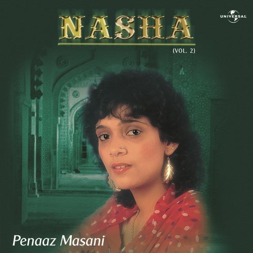 Nasha, Vol. 2