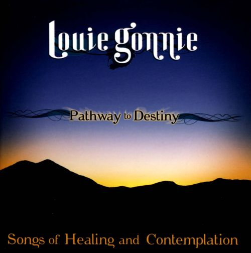 Pathway to Destiny: Songs of Healing and Contemplation