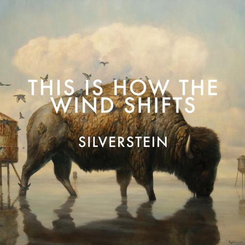This Is How the Wind Shifts