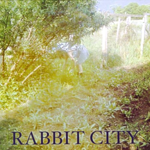 Rabbit City