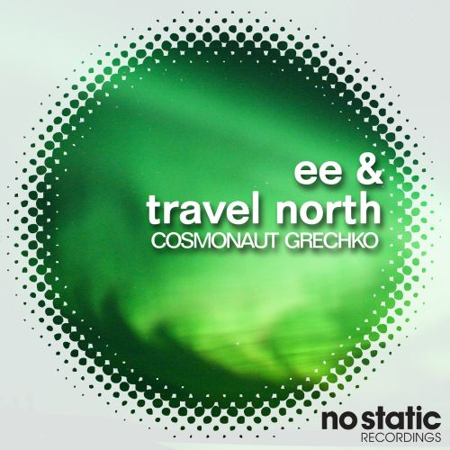 EE & Travel North