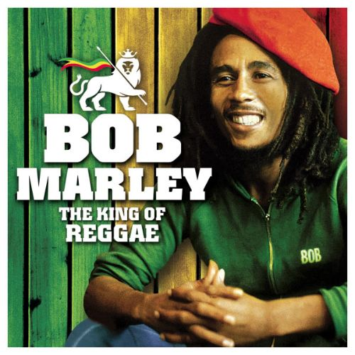 bob marley prophet of music This is a quote from i am legend: ''he (bob marley) had this idea, it was kind of a virologist idea, he believed he could cure racism and hate, literally cure it by injecting music and love.
