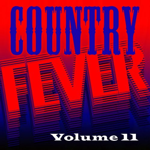 Country Fever, Vol. 11