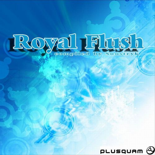 Royal Flush: Compiled by Sunstryk