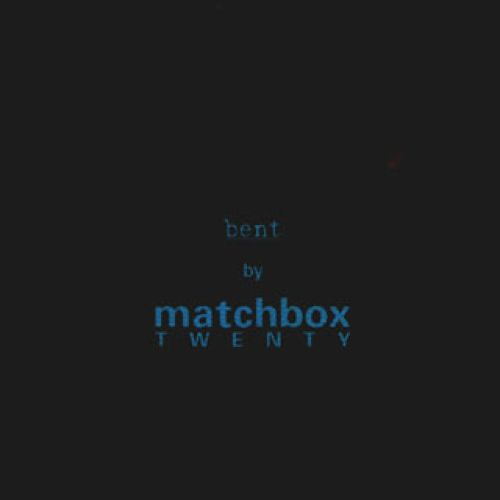 Bent/Push [US]