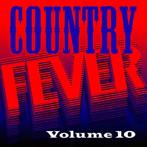 Country Fever, Vol. 10