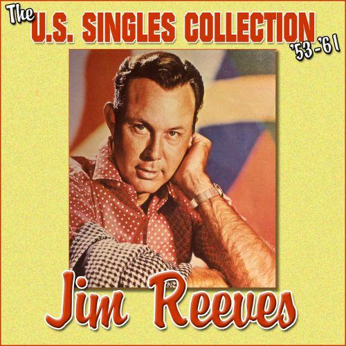 The  US Singles Collection 1953-1961