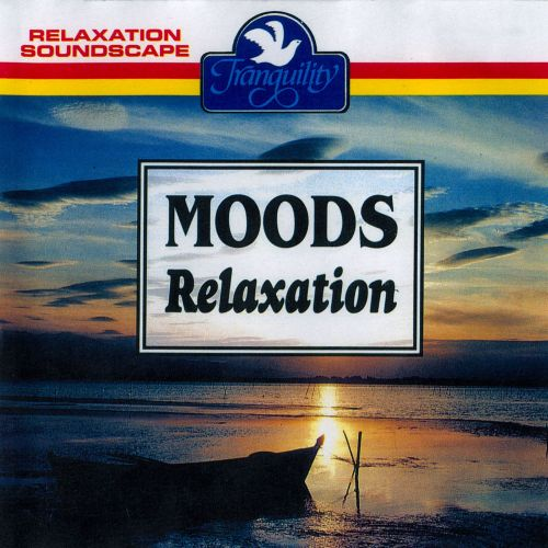 Moods: Relaxation