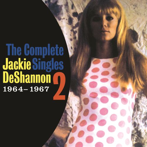 The Complete Singles, Vol. 2 (1964-1967)