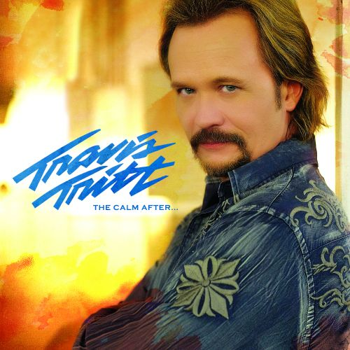 the road to success of travis tritt Snapchat: travis_mcbee ask travis stuff #51 (current) - duration: 4 minutes, 52 seconds you think it's a quick road to success.
