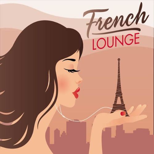 French Lounge