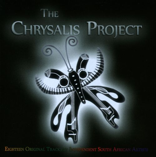 The  Chrysalis Project